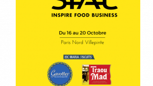 loc-maria-biscuits-sial-paris